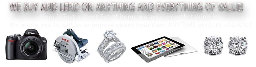 A List Of Items We Buy Lou S Jewelry Pawn Shoplou S Jewelry